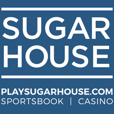 sugarhouse Logo 512X512