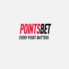 Point-bet LOGO